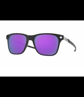 Oakley Oakley Apparition Satin Black  w/Prizm Violet