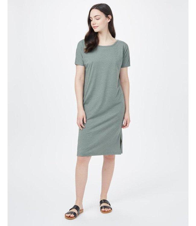 Ten Tree Womens Meadow Dress