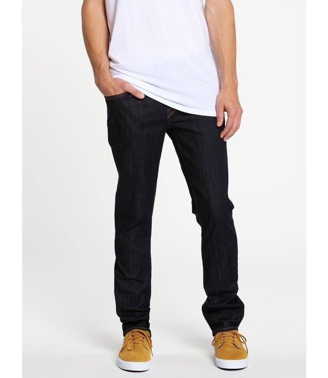 Volcom Youth 2X4 Skinny Jean