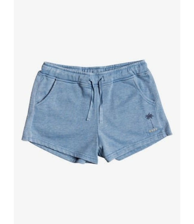 Roxy Girls The Middle Shorts