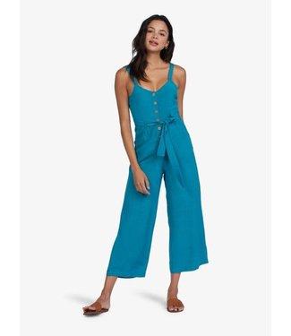 ROXY Roxy Womens Mindtrip Jump Suit