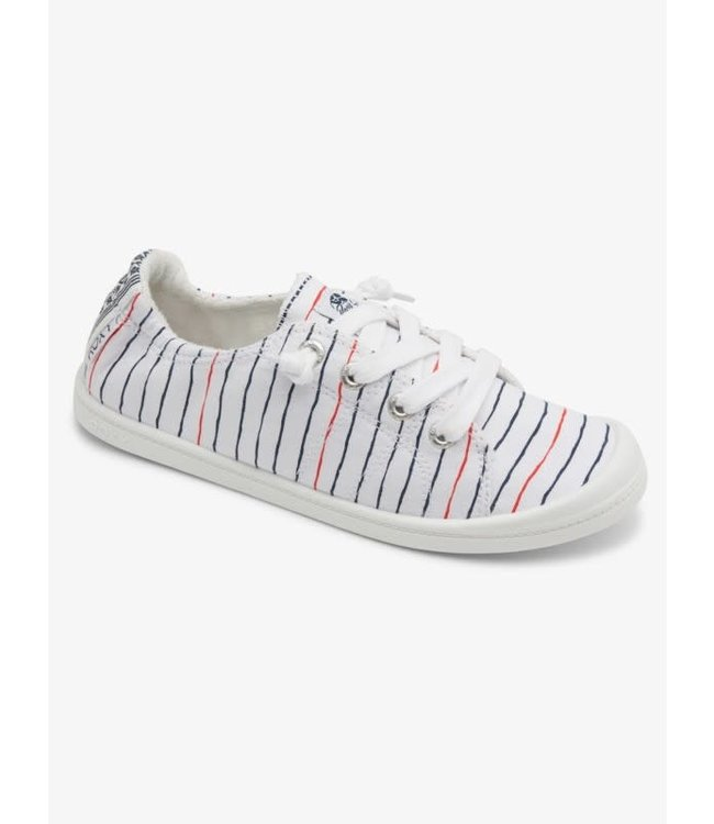 Roxy Womens Bayshore III Shoes