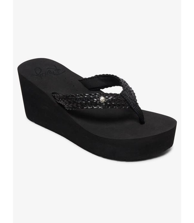 Roxy Womens Mellie Sandal