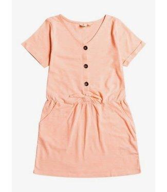 ROXY Roxy Bali Vibes Dress