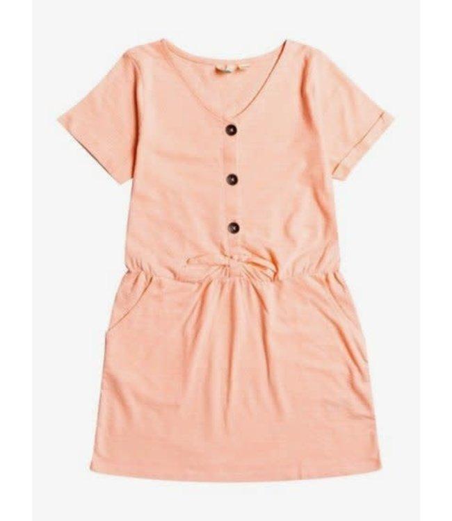 Roxy Bali Vibes Dress