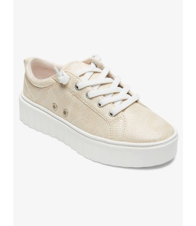 Roxy Womens Sheilahh Shoes
