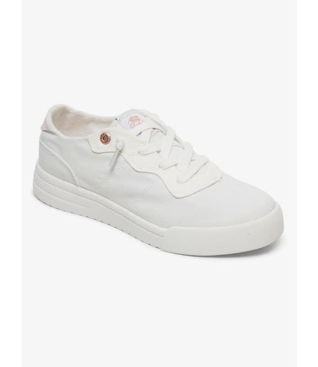 Roxy Womens Cannon Shoes