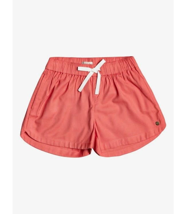 Roxy Girls Una Mattina Shorts