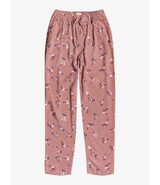 ROXY Roxy Girls Live Forever Elastic Pants