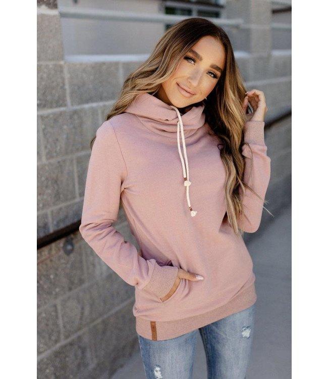Ampersand Avenue Singlehood Sweatshirt