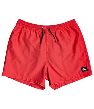 Quiksilver Quiksilver Youth Everyday Volley 15
