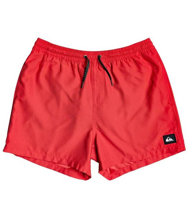 Quiksilver Youth Everyday Volley 15