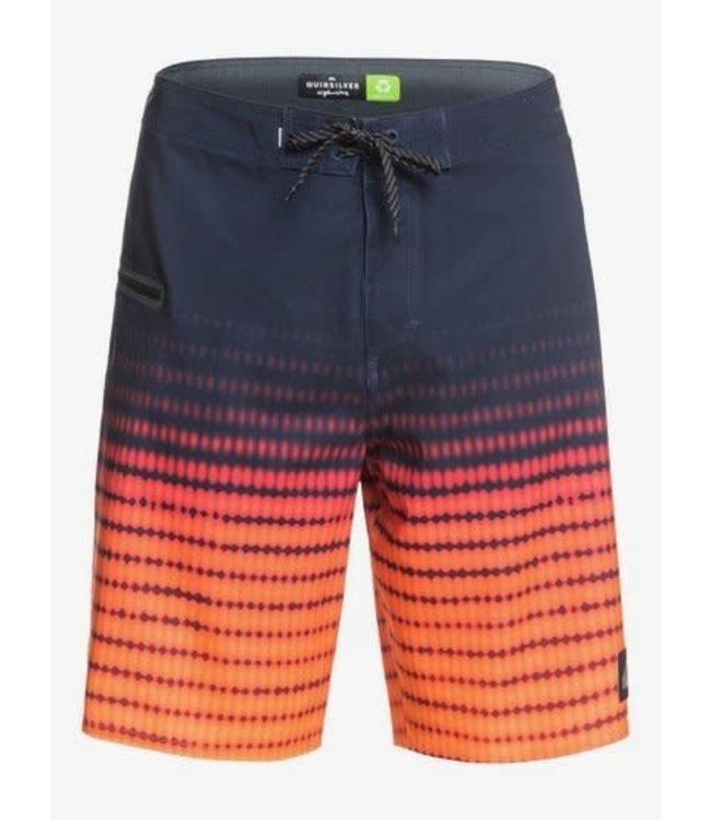 Quiksilver Youth Highline Upsurge 21'' Shorts