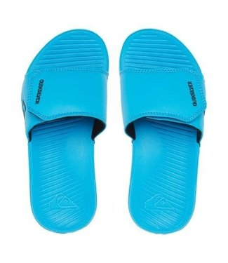 Quiksilver Quiksilver Bright Coast Adjust Sandals