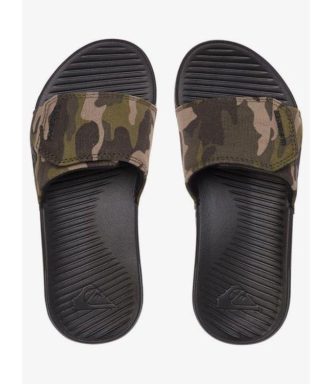 Quiksilver Bright Coast Adjust Sandals