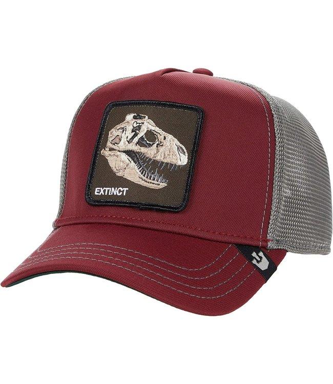 Goorin Bros Extinct Hat