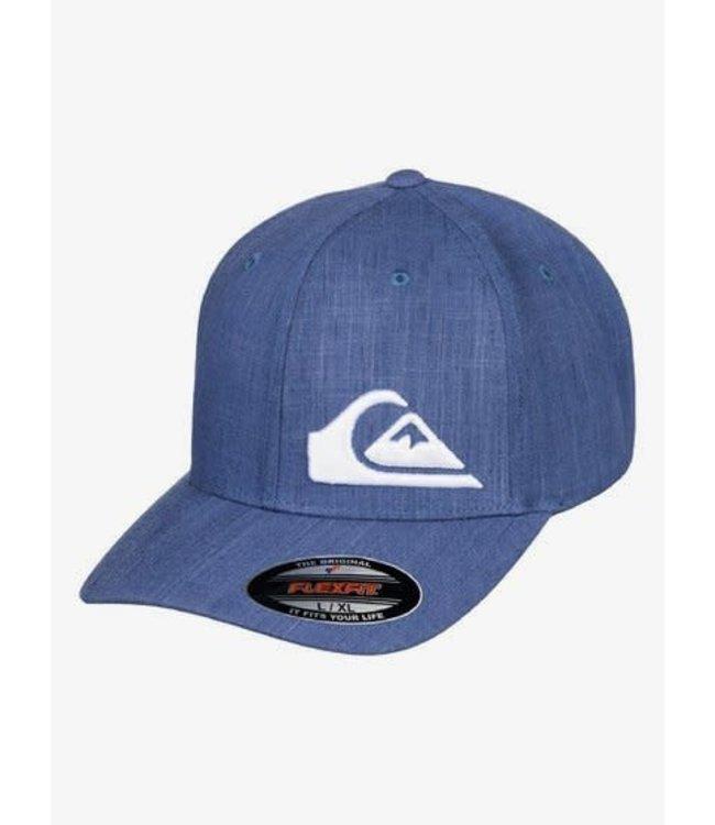 Quiksilver Mens Final Hat