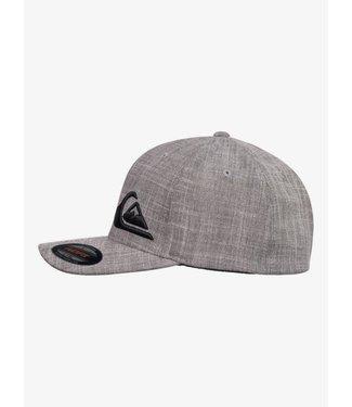 Quiksilver Quiksilver Mens Final Hat