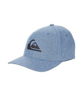 Quiksilver Quiksilver Mens Amped Up Hat