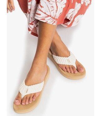 ROXY Roxy Caillay Sandals