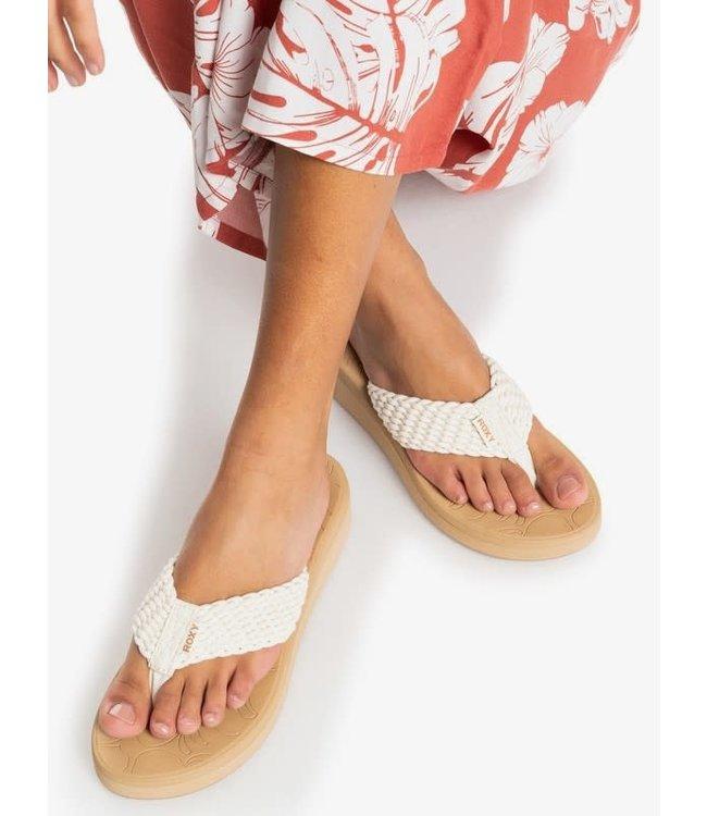 Roxy Caillay Sandals
