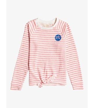 ROXY Roxy Crazy Little Thing Sweatshirt