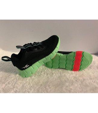 Reebok Reebok Zig Dynamica Youth Shoes