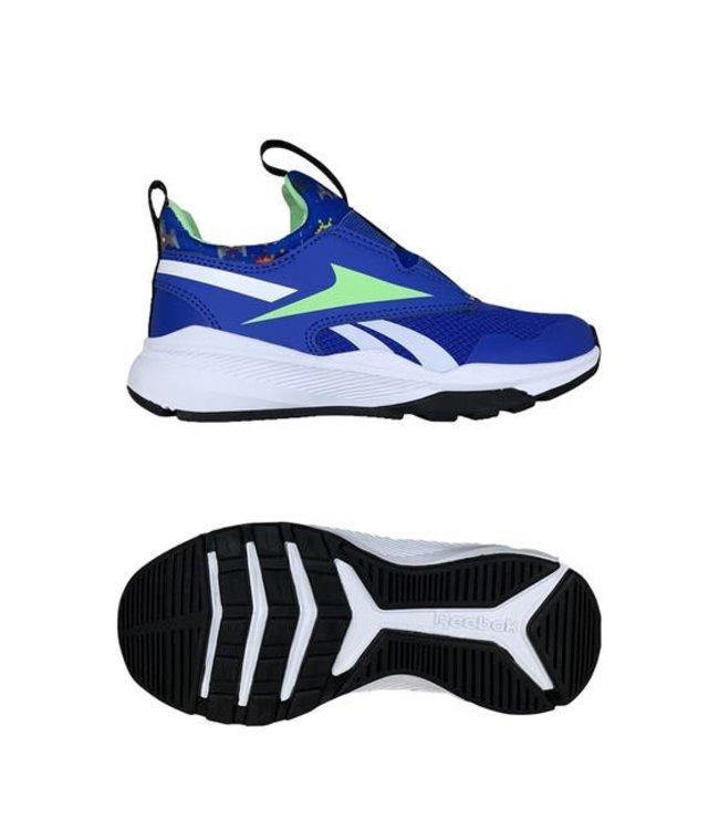 Reebok Kids XT Sprinter Slip
