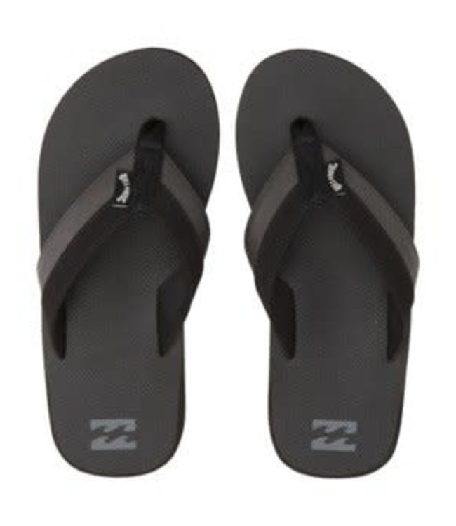 Billabong Mens' All Day Impact Sandals