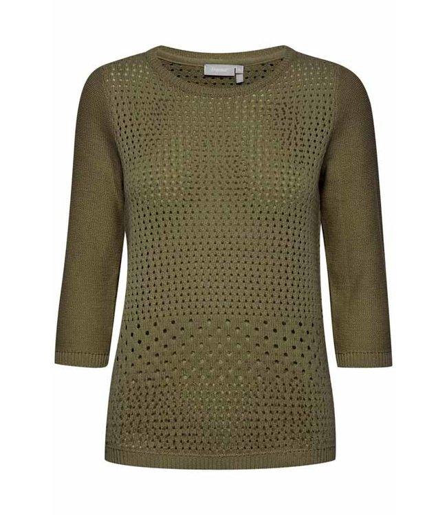 Fransa Ampoint 1 Pullover