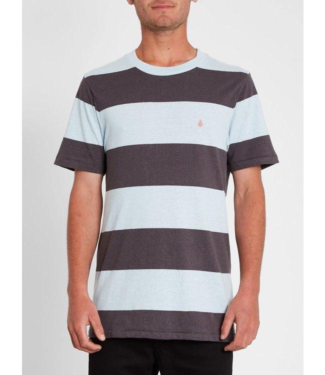 Volcom Handsworth T-Shirt