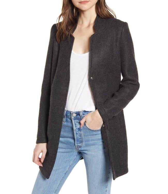 Vero Moda Brushed Katrine Jacket