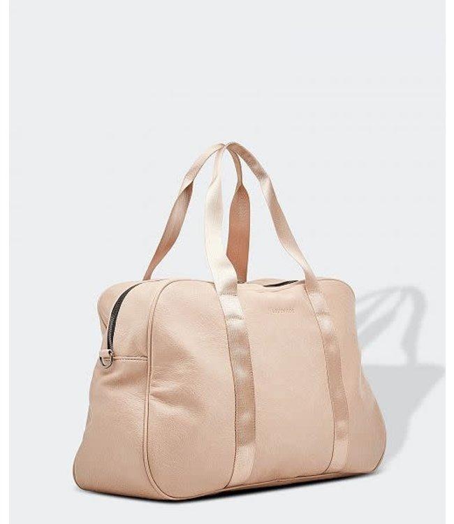 Louenhide Brighton Bag