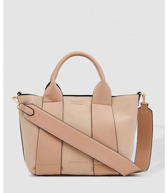 Louenhide Windsor Bag Putty