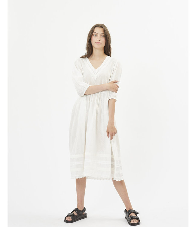 Minimum Womens Anthea Dress