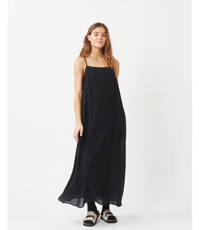 Minimum Womens Vikilina Maxi Dress
