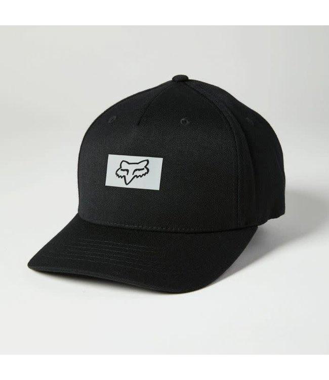 Fox Standard Flexfit Hat