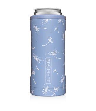 BruMate BruMate Hopsulator Slim Dandelion