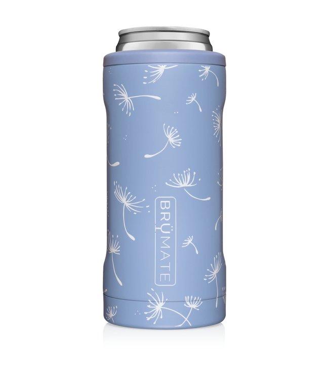 BruMate Hopsulator Slim Dandelion