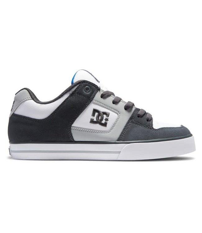 DC Mens Pure Shoes