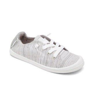 ROXY Roxy Womens Bayshore III Shoes