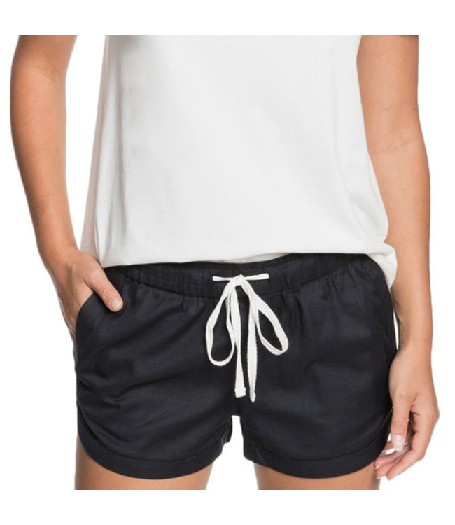 Roxy New Impossible Shorts