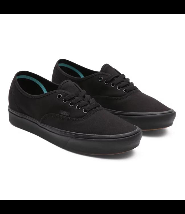 Vans Comfycush Authentic Shoe