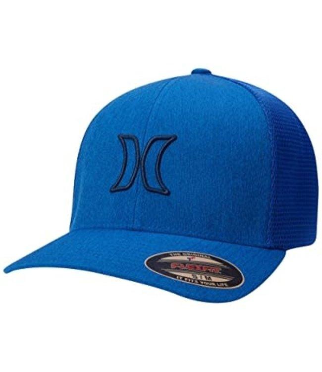 Hurley Mens Port Icon Hat