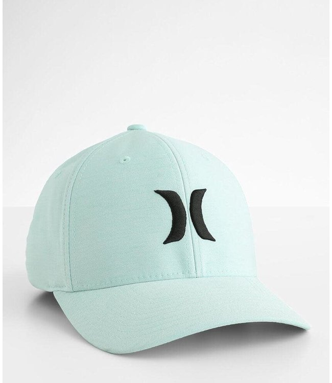 Hurley Mens Dri Marwick Hat