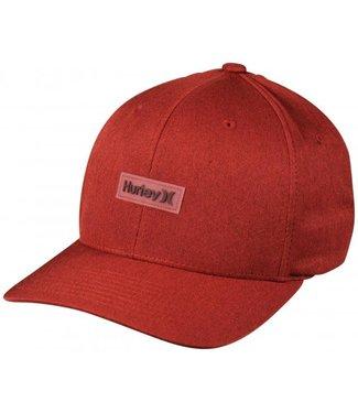 Hurley Hurley Mens H2O Dri Redondo Hat