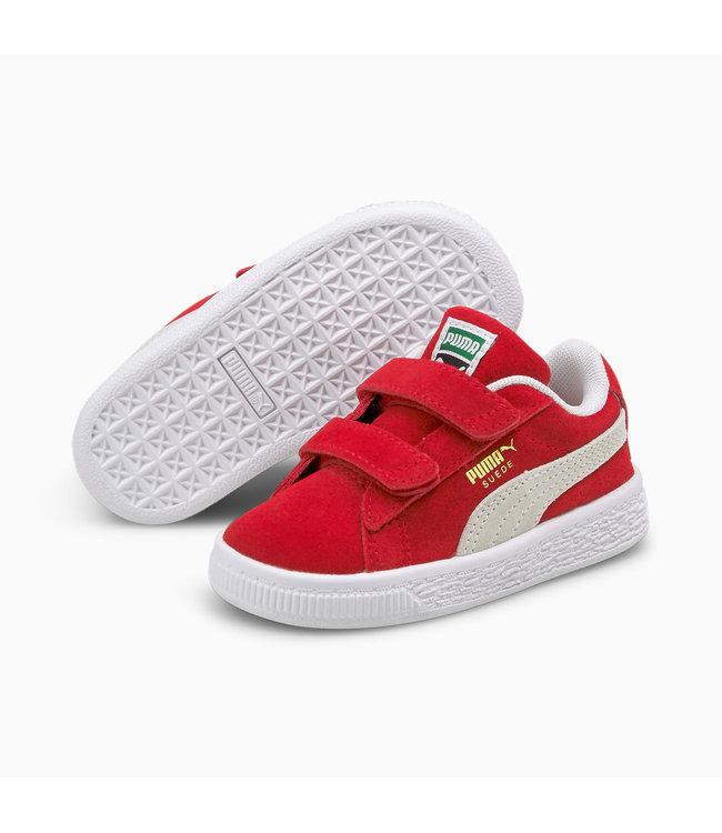 Puma Suede Classic XXI V Sneakers