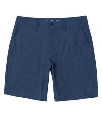 RVCA RVCA Boys Back In Hybrid 17'' Shorts