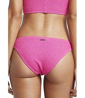 Billabong Billabong Summer High Tropic Bikini Bottom