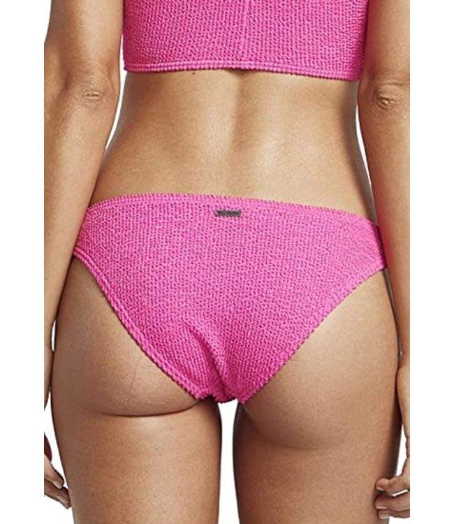 Billabong Summer High Tropic Bikini Bottom